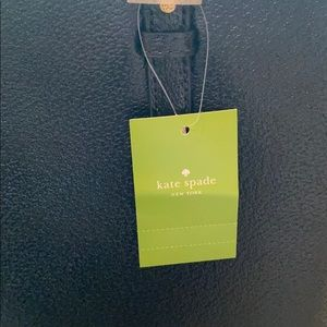 kate spade Bags - Kate Spade Grand Street Tote Bag
